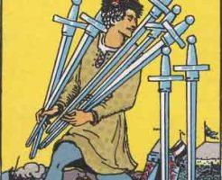rws_tarot_swords07
