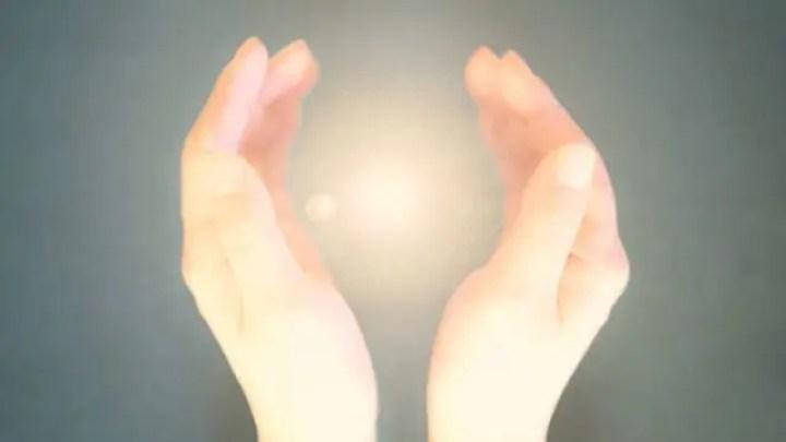 霊感を強くする方法★自分で鍛える6のコツ