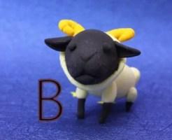 牡羊座B型女性の性格診断★恋愛に役立つ8つの星座占い