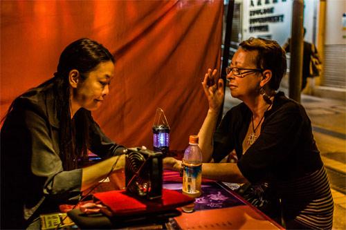 fortune-teller-3