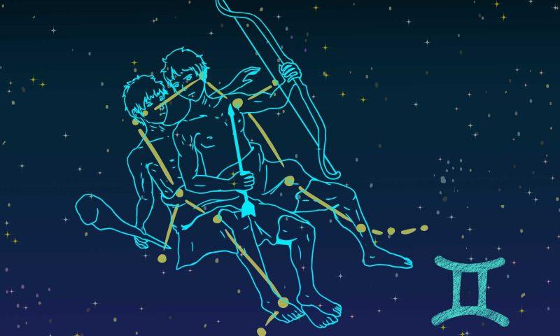 星座が雙子座の蕓能人 【5月12日~6月21日生まれ】   占いPicks