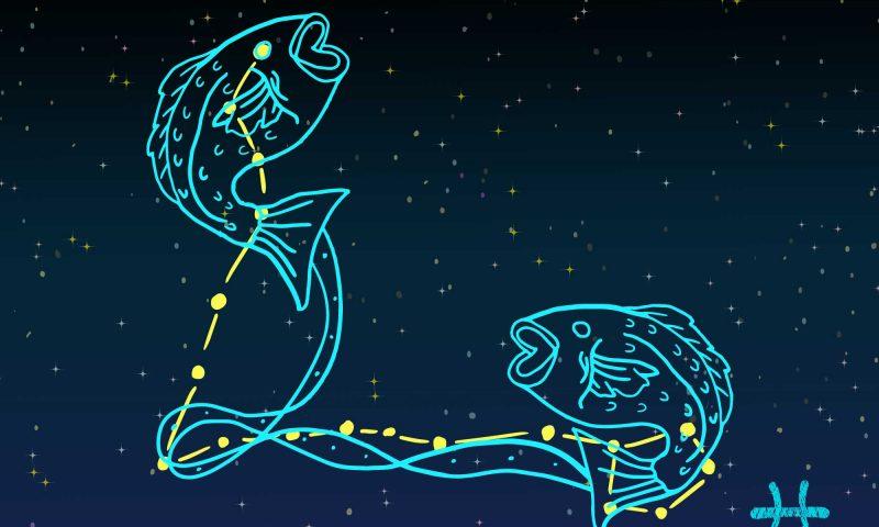 星座がうお座の蕓能人 【2月19日~3月20日生まれ】   占いPicks