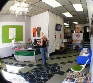 The-Shop1