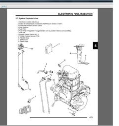 rzrtemp help with coolant temperatures page 5 polaris rzr forum rzr wiring diagram for 2010 [ 960 x 853 Pixel ]