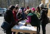 almonte-sugarbush-activities_FortuneFarms-150405-0134