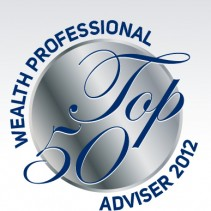 Wealth-Professional-top-50-financial-planner-88745_211x211