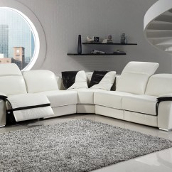 Dining Room Chair Covers Melbourne Power Reclining Chairs Sally F9151 Deluxe Corner Recliner Lounge Fortune Furniture