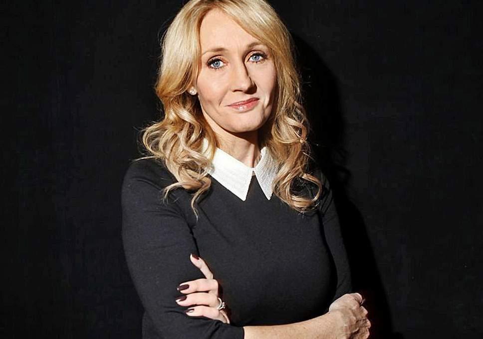 【AI年代】暢銷書作家的秘密:AI從J.K. Rowling及Stephen King的寫作風格,找出成功方程式。 – Fortune Insight