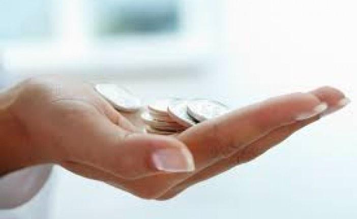 Investment guarantees in Algeria