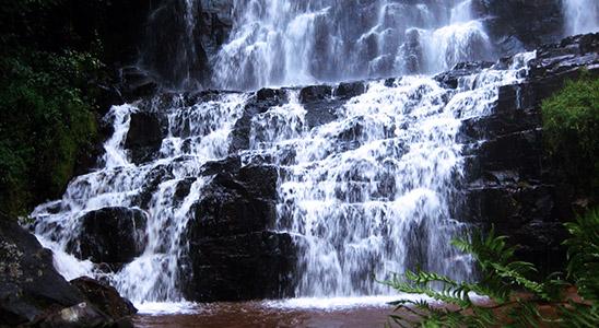 karera-falls