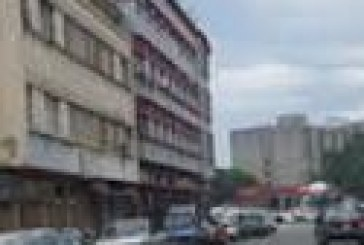 Lowest urbanisation