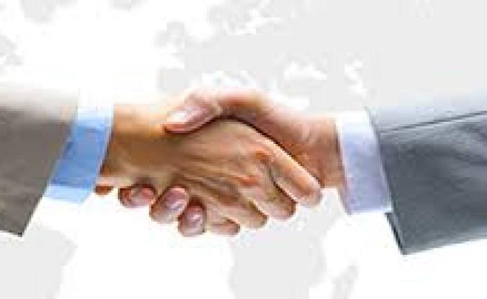 Double taxation treaties Cameroon
