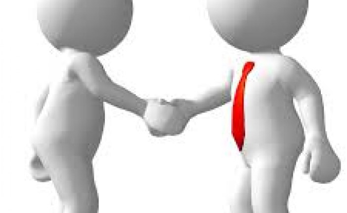 Trading partners of Gabon