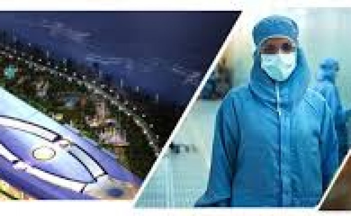 Investment opportunities in Gabon