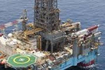 FAR-Ltd-sees-huge-oil-potential-in-Guinea-Bissau