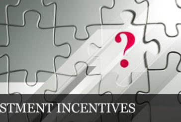 Investment Incentives in Somalia