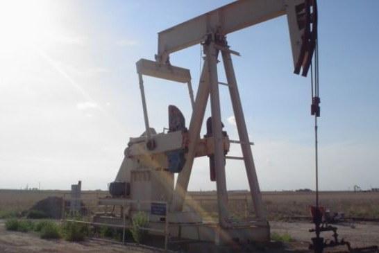 Natural Resources of Somalia