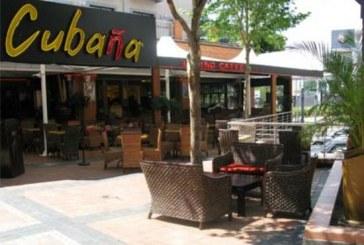 Cuisines in Durban