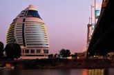 Investment opportunities in Sudan