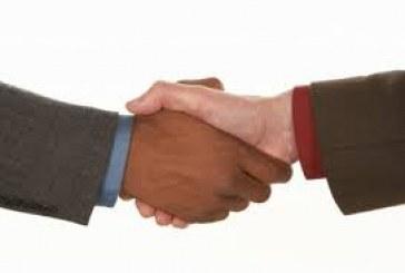 Development Partners of South Sudan
