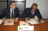 Benin International Trade Agreements
