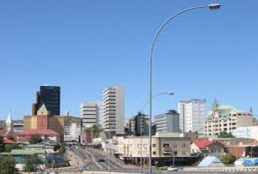 Namibia Investment Centre (NIC)