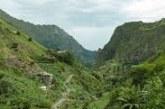 Cape Verde Natural Resources
