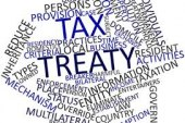 Double Taxation Agreements involving Sierra Leone
