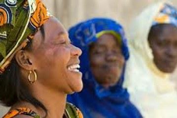 Investment guarantees in Senegal