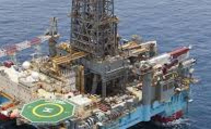 FAR-Ltd-sees-huge-oil-potential-in-Guinea-Bissau