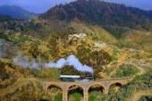 Investment opportunities in Eritrea