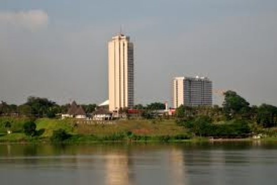 Investment Guarantees in Ivory Coast (Republic of Côte d'Ivoire)