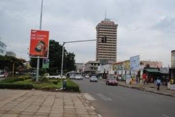 The Zambia Development Agency (ZDA)