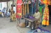 Economy of Chad