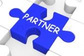 Trading partners of Mali