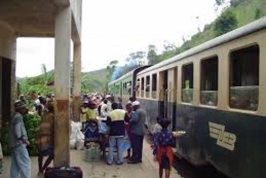 Economy of Madagascar