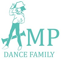 amp dance family