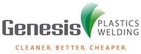 genisis-plastics_orig