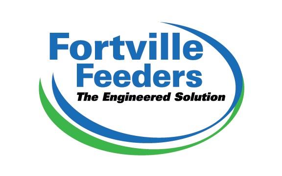 Fortville_Feeders_Engineered_Solutions