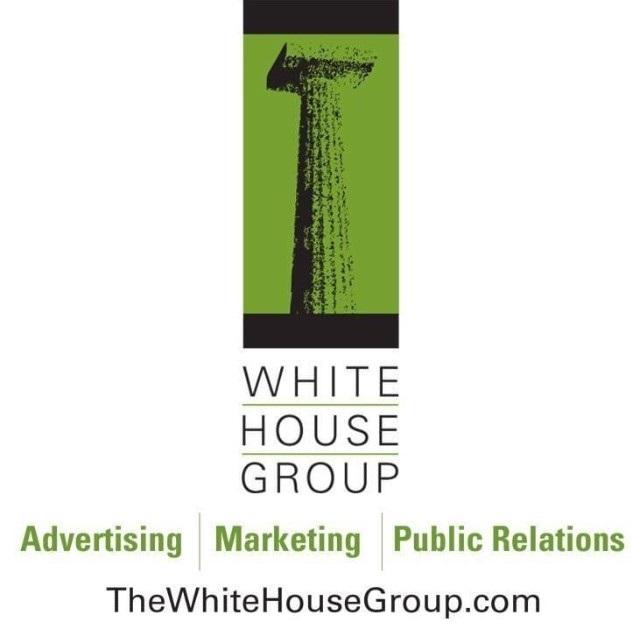 whitehousegroup