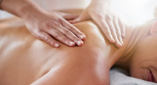 CAM-Therapies_Benefits-of-Massage