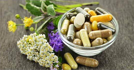 herbs-vitamins-supplements