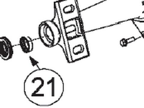 V Twin Engine Model V Twin Steam Engines Wiring Diagram