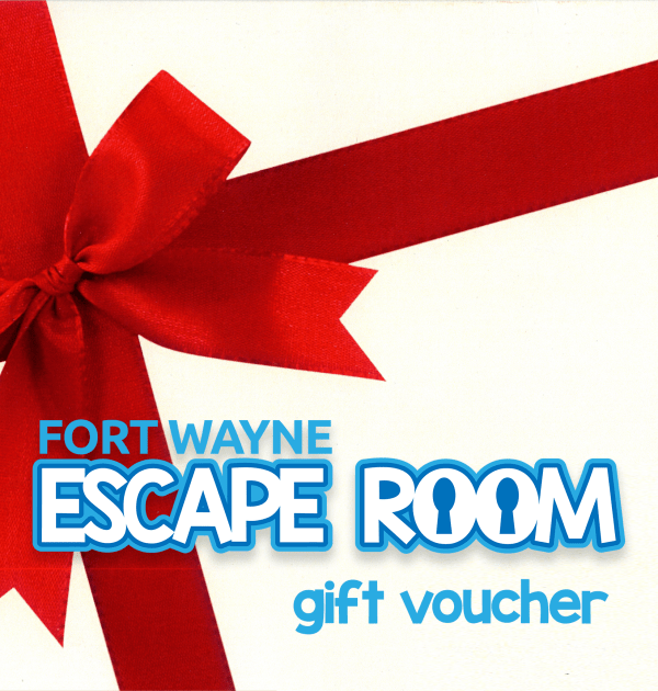 Escape Fort Wayne Escape Room To Escape Coupon