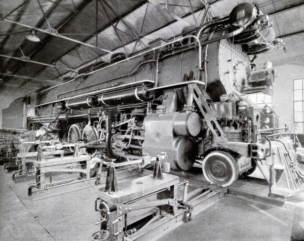 Nickel Plate Road . 765 Fort Wayne Railroad Historical