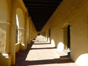 Mission San Fernando Rey de Espana  FortWiki Historic US