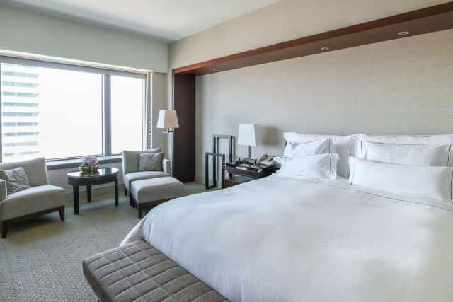 Hotel  Barcelona Room Escape