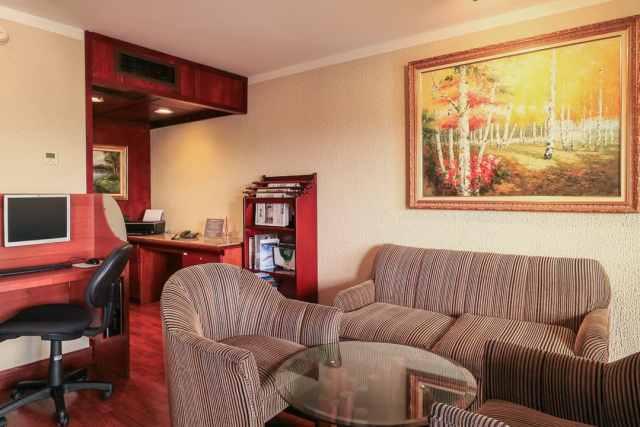 Barcelo San Jose Luxury Hotel Near SJO Airport