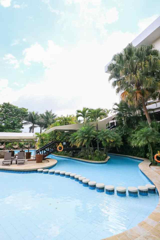 Barcelo San Jose Luxury Hotel Near SJO Airport