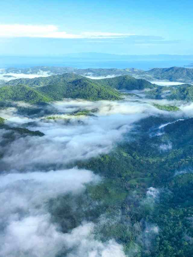 Planning a Trip to Costa Rica Travel Tips